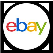 Sincronizzati con Ebay