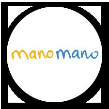 Sincronizzati con ManoMano