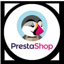 Prestashop - Ecommerce CMS