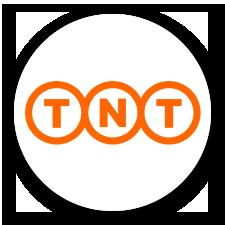 Stampa le tue lettere di vettura TNT direttamente da Marketplace Manager