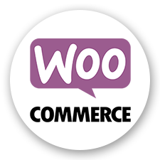Woocommerce - Ecommerce CMS