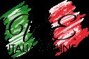 We italia Oniline - Ecommerce