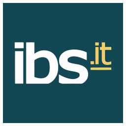 IBS integrazione marketplace manager