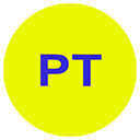 Integrazione Corriere POSTE ITALIANE Marketplace Manager