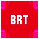 Integrazione Corriere BRT Marketplace Manager