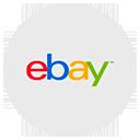Ebay sincronizzati con marketplace manager