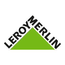 Leroy Merlin Integrazione Marketplace Manager