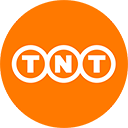 Integrazione corriere TNT marketplace Manager